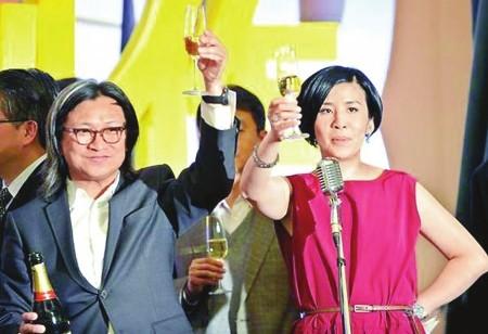 """北上!北上!香港导演遭遇""""水土不服""""– Mti"""