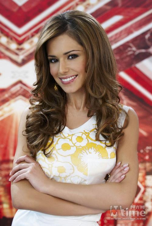 英国x-factor第七季_前评委Cheryl Cole失业 退出英国X Factor– Mtime时光网