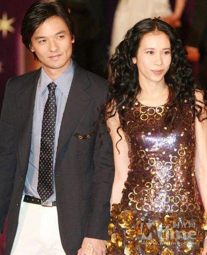 届台湾流行音乐金曲奖颁奖典礼前晚在台北小巨蛋举行.经过长达5