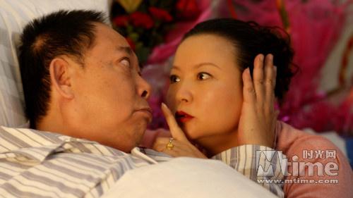 结婚狂想曲 女婿李承铉 三招搞定拜金岳母图片