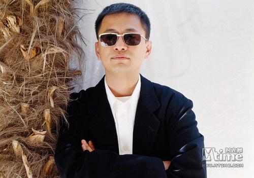 王家卫将携微电影《Dejavu》赴本届戛纳电影节– Mtime ...