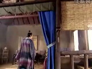洗冤录 第16集