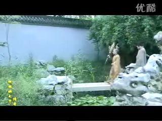 大宋奇案 狸猫换太子传奇03