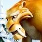 《冰川3》一周票房突破5100万 观众意犹未尽