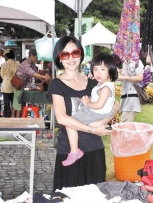 明星他们家的宝贝闺女儿子大搜罗 - qianxiaomei90 - Coursen 梅de宅女的小窝