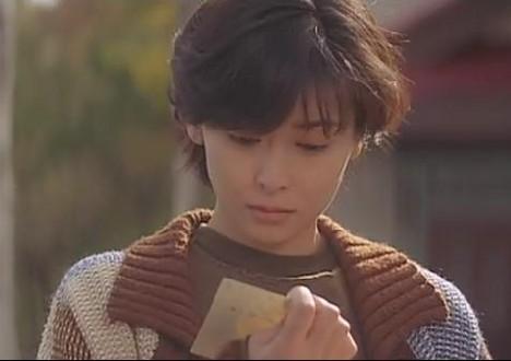 日本电影《情书》及原声