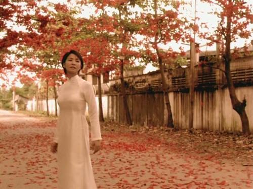 《恋恋三季》:越南·爱情·故事 - 黑★人 - 黑★人陪你看电影……