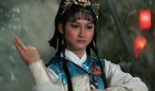 1983年 《六指琴魔》; 香港金像影后惠英红 坎坷演艺路完全回顾–图片