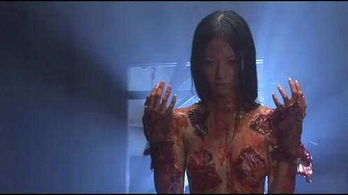 女生电影天堂 女生下部的天堂 变女生之幻想天堂-...些伪科幻 制服少女与僵尸