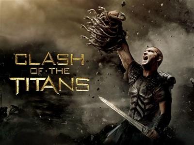 诸神之战:关于希腊神话的二三事  帕尔修斯       珀尔修斯是宙斯的