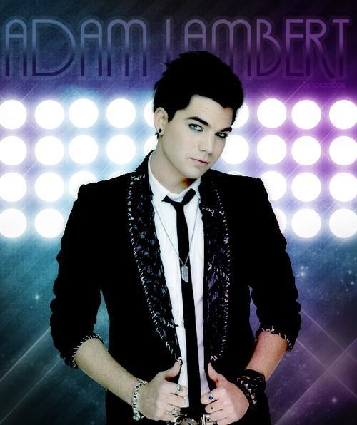 billboard美国偶像american idol历届选手排行榜