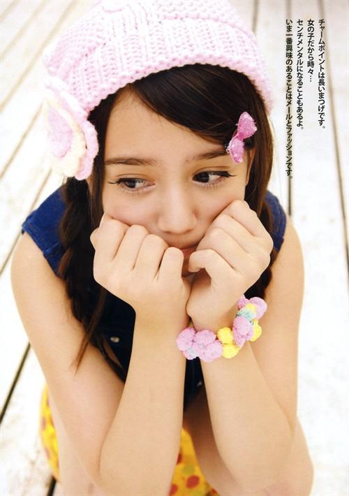 11岁小萝莉就是不如15小岁萝莉图片