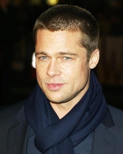 男生什么发型最帅,发图 像明星那样穿衣服 电影