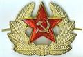 苏联卫国战争电影(一)