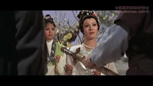 女同性恋伦理电影_它最突出了成就在于这是香港第一部表现女同性恋的影片,为同志电影开