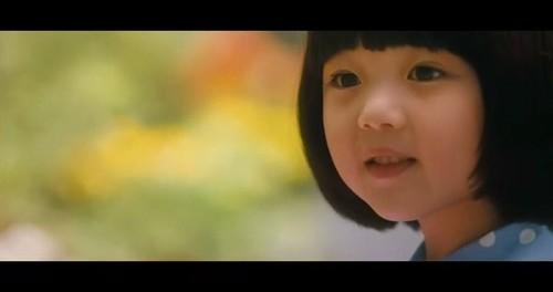 侠义道煮茶奖励_贴出你喜欢的萝莉,加分的奥~萝莉控电影
