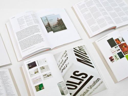 《jazz2009》最美书籍设计大赛作品图片