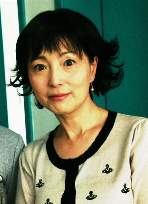 香港喜剧演员表_苑琼丹与林正英; 香港女喜剧演员;