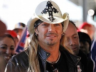 micheals kors outlet  bret michaels