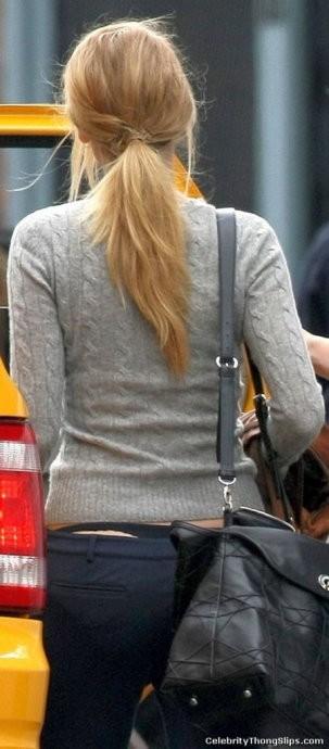 米莎巴顿_追捧时尚行为:真正的大牌女星是敢于露PP滴 像明星那样穿衣服 ...