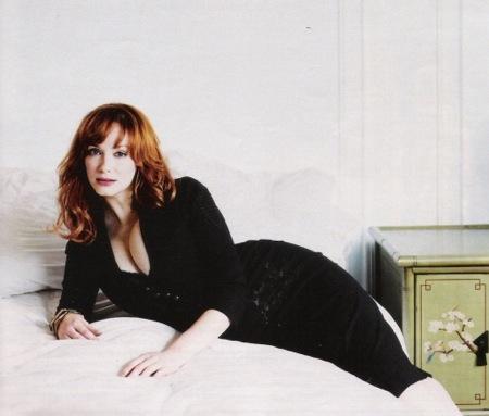 2010视频票选最女星性感Top1叫骚性感美女女同图片