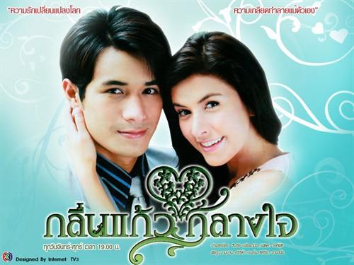 发现泰国有好多纯天然帅哥美女