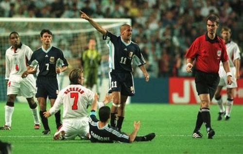 2010年南非世界杯主题曲_1998年法国世界杯主题音乐视频 _网络排行榜