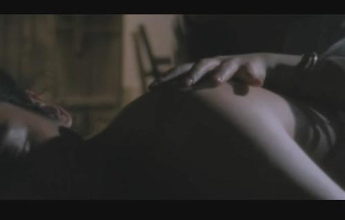 《少女潘金莲》:天生淫贱