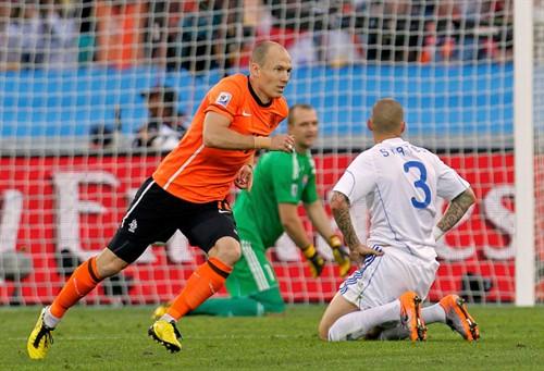 南非世界杯用球名称_2010南非世界杯-八分之一决赛 天下足球 电影