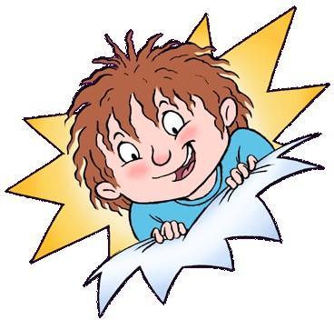 在2009年被成功改编为电视动画片后,近日在这个活泼的小男孩身上又传