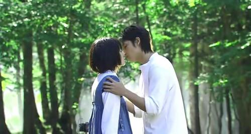 2010年07月14日 - yuruan - 黎黎影视明星博客