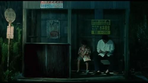 菊次郎的夏天 千与千寻恐怖真相 久石让 菊次郎的夏天五线谱