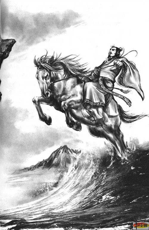 ... 六翼天使死神镰刀 黑白骷髅镰刀死神 十二翼死神