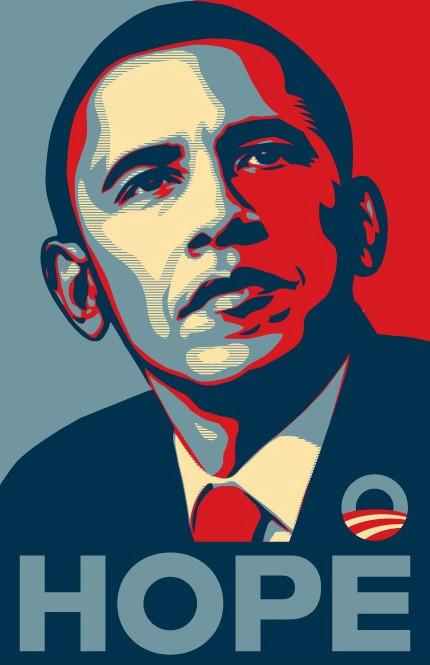 超级大坏蛋 超长预告 恶搞动画不忘奥巴马