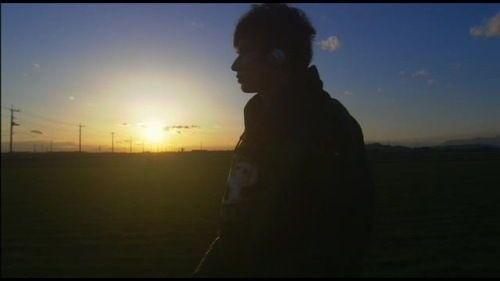 驱魔人2影评_光影之魅:50部电影中的黄昏落日之美-《千与千寻》影评-Mtime