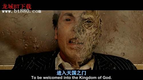 地狱神探2电影_对电影《地狱神探》的一句话影评