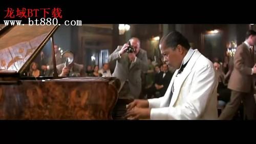 海上钢琴师 完美配乐 全解析