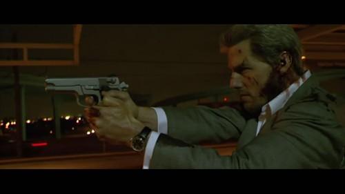 借刀杀人 借刀杀人电影图片