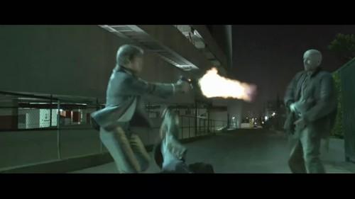 哥哥射电影网_a michael mann film 电影《借刀杀人》中的武器与近战射术