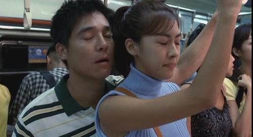 亚洲see情电影色情_《色即是空》:嬉笑中,眼角却泛起泪光 天堂电影小组