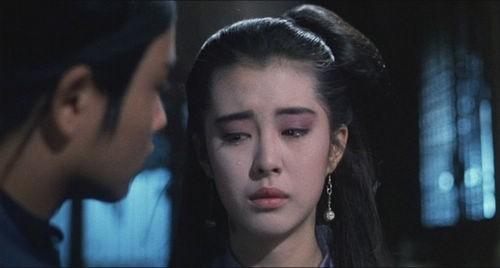 盘点:十大用鬼试爱情侣 - yuruan - 黎黎影视明星博客