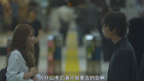 日本成人天堂电影,性感清纯美女图片,娇娘 -成人那些 ...