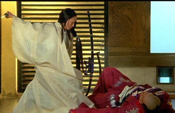 我和邻居大娘乱伦_每人说一部涉及乱伦的日本电影