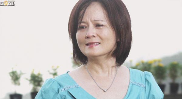 饰:徐大凤,2002年《草民县令》饰:方美娥,2003年《六指琴魔》饰:慕容图片