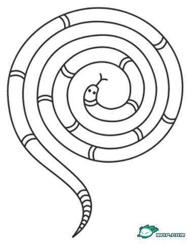 圆圈运动粒子动态图