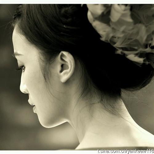 首页 群组 可爱的a sa 蔡卓妍@电视剧《剑侠情缘》拍摄花絮 及 剧照