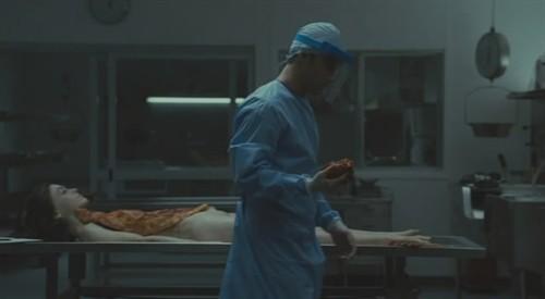 [2008年美国犯罪/惊悚片][恐怖解剖室]
