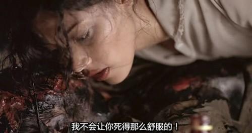 《恶魔的艺术2:邪降》:降头术-肮脏却灵异