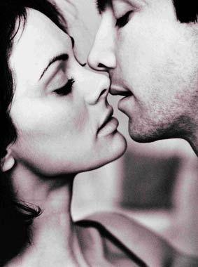 别说你会接吻 KISS技术帖