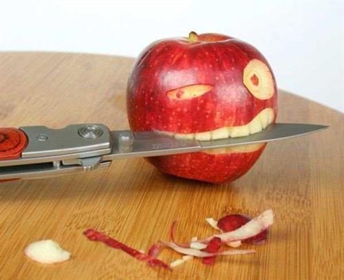 《西风烈》:像一把刀子 - 有肉吃 - 有肉吃跟着你  的博客